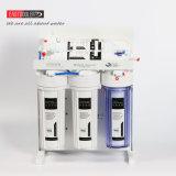 Sistema del filtro da acqua del RO di Househod delle 6 fasi