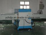 Máquina de estaca automática da embalagem da bolha do Dobro-Lado