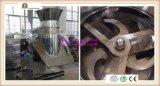 Verdrängengranulierende Maschine XL400 für pulverisierte Getränke