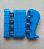 プラスチック製品の注入型の注入型