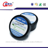 Hot Sale haute température et d'application Type de ruban isolant PTFE tapes