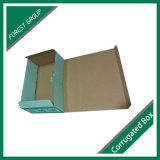 Embalaje de papel decorativo caja de juguetes con preciosas Imprimir