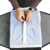 سفر حقيبة ثانويّة [ت] قميص قماش لباس داخليّ مضادّة تجعّد تعليب ملا