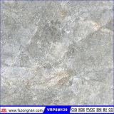 Tegels Van uitstekende kwaliteit van de Vloer van Foshan de Marmeren (VRP8M127, 800X800mm)