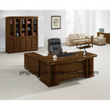 Таблица Yf-2483 офиса стола MDF самомоднейшей мебели деревянная