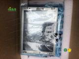 Nl6448bc26-09 panel LCD 8,4 pulgadas para inyección máquina Industrial