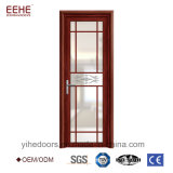 الصين صاحب مصنع ألومنيوم أبواب [ويندووس] تصميم