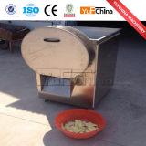 Küche-Schneidmaschine/Zwiebelen-Schneidmaschine/Gemüsescherblock