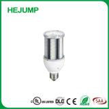 36W 110lm/W LED Impermeable IP64 de la luz de maíz de la luz de la calle