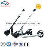 350W vitesse puissante du scooter With30 kilomètre pour l'usage adulte