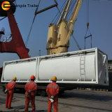 Dieselbrennölspeicher-LKW, Speichertanker