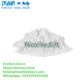 Nikotin-Salz für E-Saft