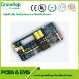 Manufatura do conjunto PCBA da placa de circuito impresso com RoHS