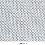 Шаблон из углеродного волокна C14zzd055b воды передача печати пленка