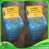 Vêtement utilisé par chemisier d'extension de dames dans des balles de Chine