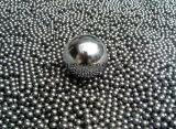 5.556mm 7/32 di pollice - alto bicromato di potassio AISI52100 che sopporta le sfere d'acciaio per i cuscinetti G200 G1000 G500