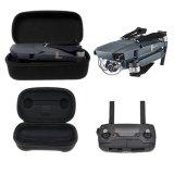 Caso Drone plegable el cuerpo y el mando a distancia Bolsa Hardshell Transmisor de la caja de almacenamiento de la Bolsa de Vivienda
