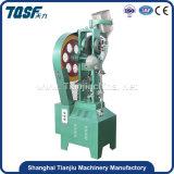 Thpの化学工業の自動花のバスケットのタブレット機械