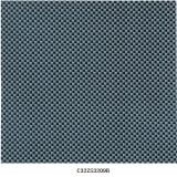 Пленка печатание перехода воды картины C14zzd055b волокна углерода