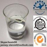 99.9% 높은 순수성 G Butyrolactone 1, 저가를 가진 4 Butyrolactone 및 안전한 납품