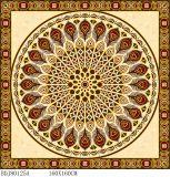 Foshan Pulido azulejos de cristal Puzzle (BDJ80083)