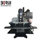 Xk7132 de Universele CNC van het Type van Bed Machine Van uitstekende kwaliteit van het Malen