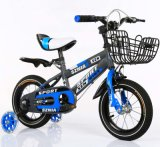 Тип BMX и велосипед детей вилки стали материальный с ручкой