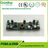 PCBの工場直接価格のPCBAアセンブリ