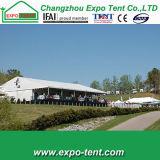 1000 personas en el exterior de aluminio de gran parte boda carpa carpa para eventos y exposiciones para la venta