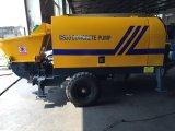 Hot Sale JBS30 Electromotor Pompe à béton