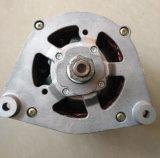 Gerador original para o motor Diesel 1013