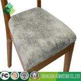 판매 (ZSC-13)를 위한 의자를 식사하는 현대 간단한 작풍 단단한 나무