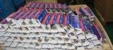 Het Verpakkende Broodje van de Folie van het Aluminium van het huishouden