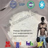Polvere steroide minima superiore Proviron CAS 1424-00-6 degli steroidi 99% di vendita
