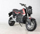 عارية سرعة [2000و] محاكية [م9] 2 عجلة درّاجة ناريّة كهربائيّة لأنّ يتسابق