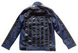Anti vêtements de attaque intouchables pour protéger la police