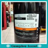 Ursprünglicher Copeland Abkühlung-Rolle-Kompressor Zb76kqe-Tfd-551
