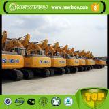 판매를 위한 긴 붐 굴착기 Xe230 큰 굴착기 가격