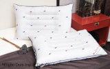 Cuidados de Saúde das Crianças Venda quente travesseiro do bocal de enchimento de sementes de cássia venda direta de fábrica.