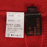 Yak Gn1717 und Wollen gemischter dünner langer Pullover für Dame