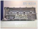 Coperchio dell'alloggiamento della valvola dello sprinter del benz del pezzo di ricambio del motore di Bonai (6460161905/6460101930)