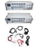 2018 MST-9000 MST9000 MST-9000+ automobile Outil de simulation de signal du capteur de mst 9000 Auto Outils de réparation de l'ECU
