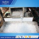 20ton/dia Industrial Tubo competitivo máquina de gelo máquina de Shenzhen China Factory