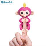 아이들을%s 선전용 전자 애완 동물 작은 물고기 원숭이