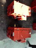 Einzelnes Zlyj225 Schraubenzieher-Getriebe