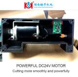 Плоского фрезерования машина с ручным управлением M10 Duplicator вручную