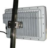 Bandas de 7 antena incorporada à prova de controle remoto em tempo real sinal móvel Jammer