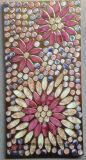 Cristal de alta calidad azulejos de cerámica para pared Hotel