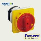 20A 1-0-2 3p precio adecuado el Selector de cambio Universal