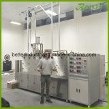 Estrattore ipercritico del CO2 del papavero professionale